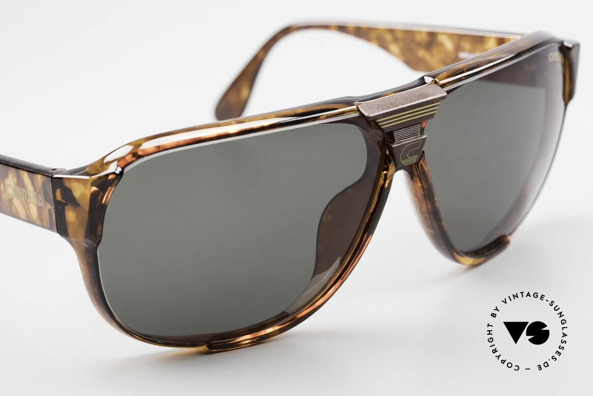 Carrera 5431 80's Alpine Changer Sunglasses, sport performance sunglasses & trendy lifestyle!, Made for Men