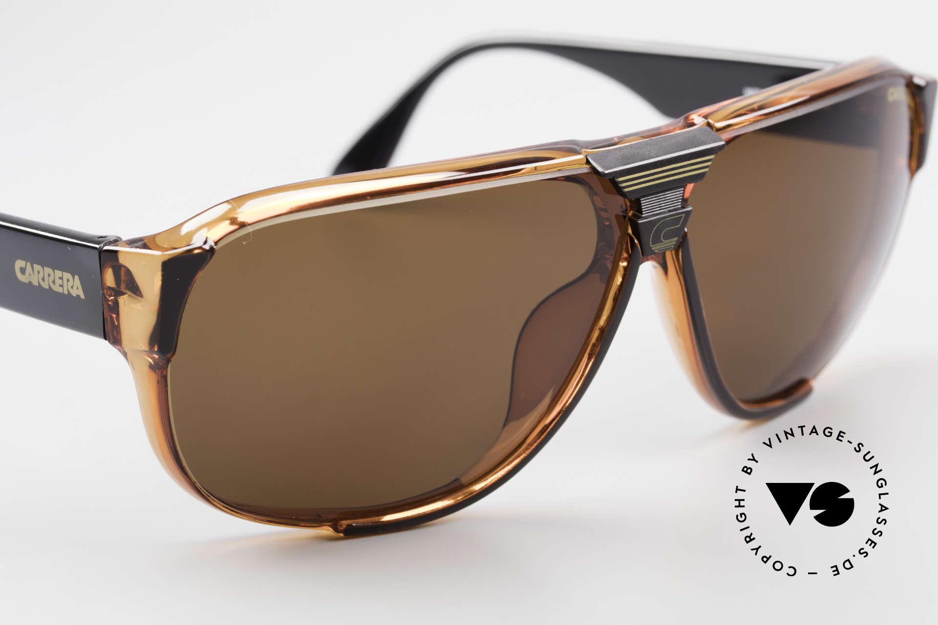 Carrera 5431 Men's 80's Sportsglasses Optyl, sport performance sunglasses & trendy lifestyle!, Made for Men