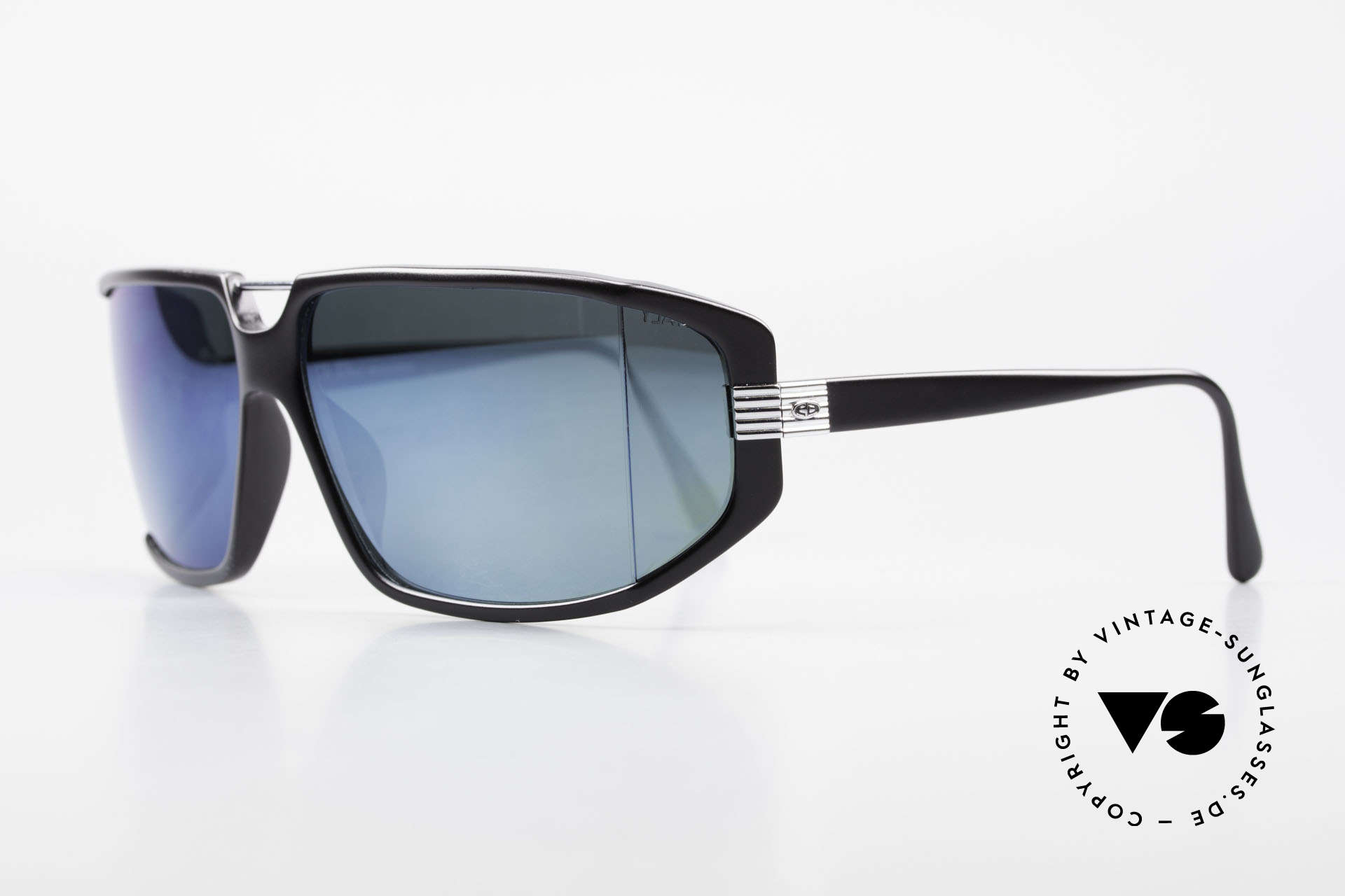 Christian Dior 2440 Monsieur 80's Men's Shades, the incredible OPTYL material does not seem to age, Made for Men