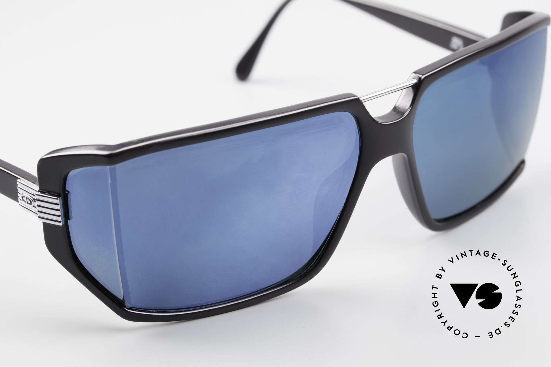 Christian Dior 2440 Monsieur 80's Men's Shades, stylish shades of the legendary Dior Monsieur Series, Made for Men