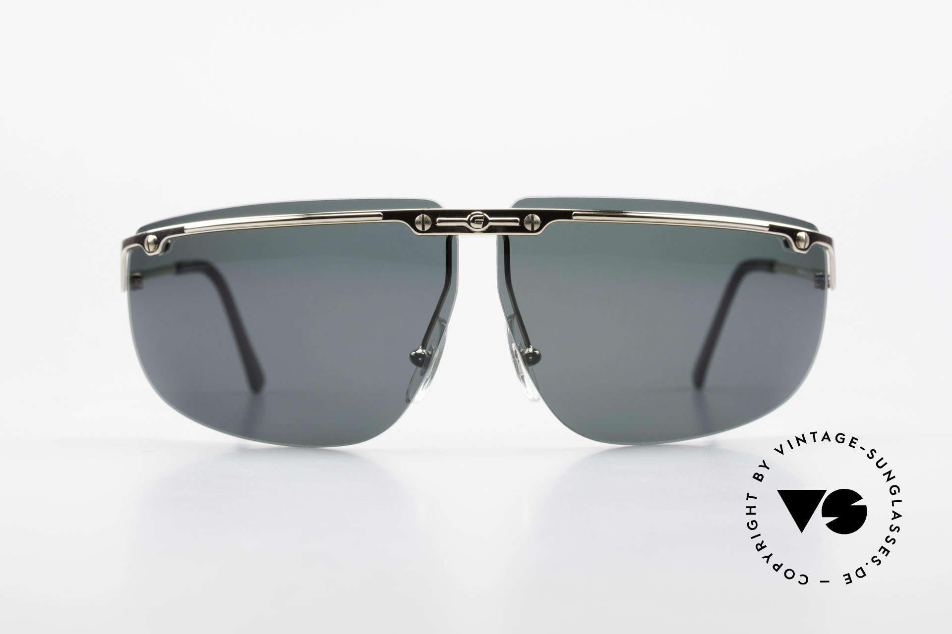 "Carrera 5420 90's Wrap Sports Sunglasses, ""wrap around"" = sporty curved frame & sun lenses, Made for Men"