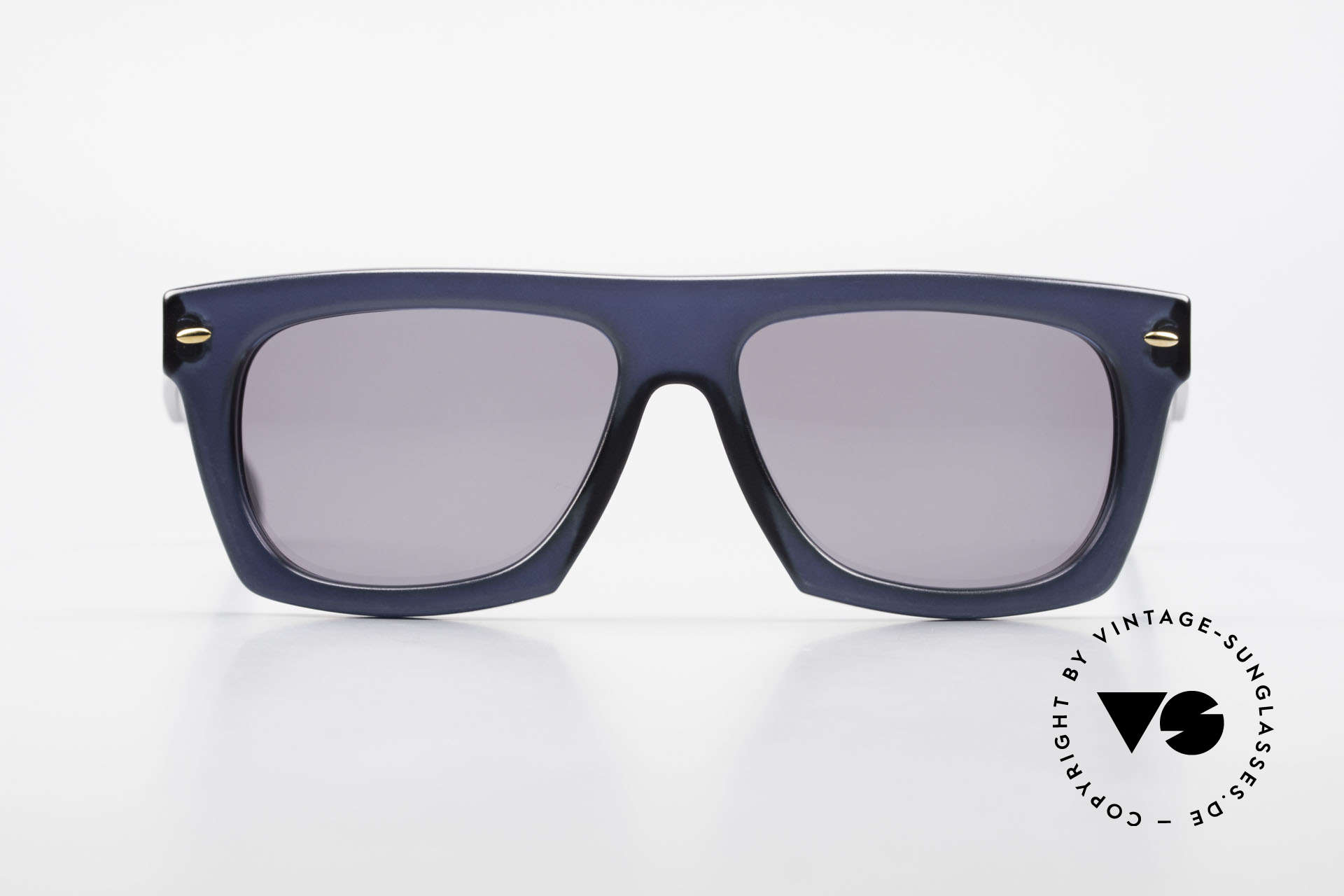 Paloma Picasso 1460 90's Original Designer Shades, Paloma is the youngest daughter of Pablo Picasso, Made for Men and Women