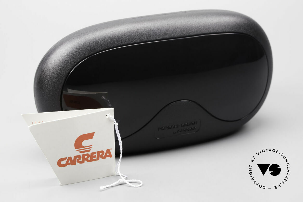 Carrera 5565 Old Sunglasses 1980's Vintage, Size: large, Made for Men and Women