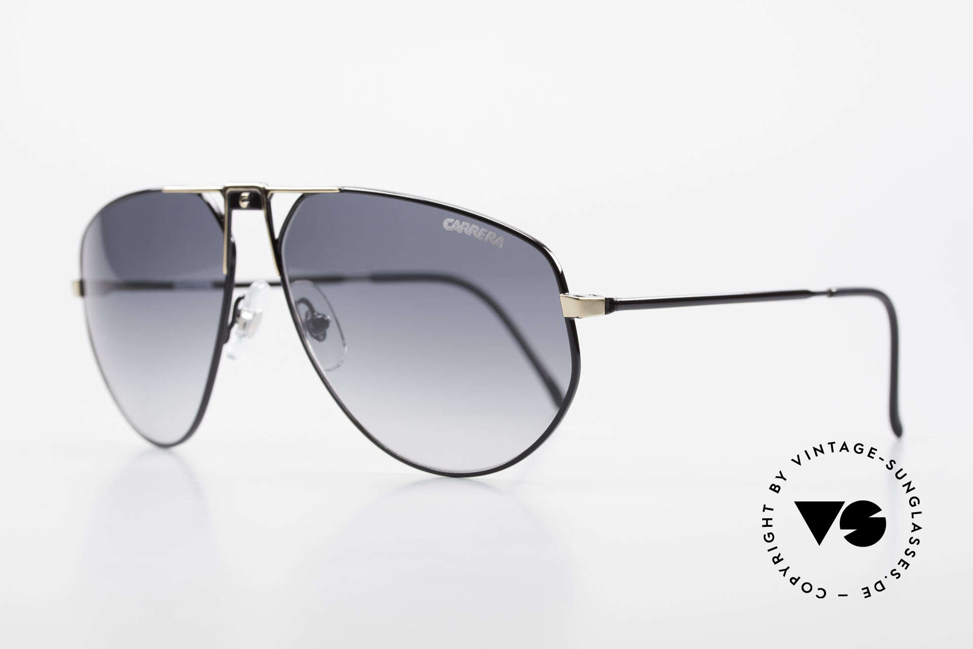 Carrera 5410 Sport Performance 90's Shades, brilliant combination of functionality & lifestyle, Made for Men