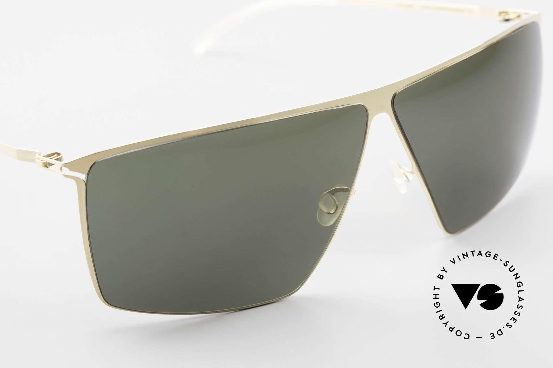 Mykita Amund 2010's Designer Sunglasses Men, top-notch quality, made in Germany (Berlin-Kreuzberg), Made for Men