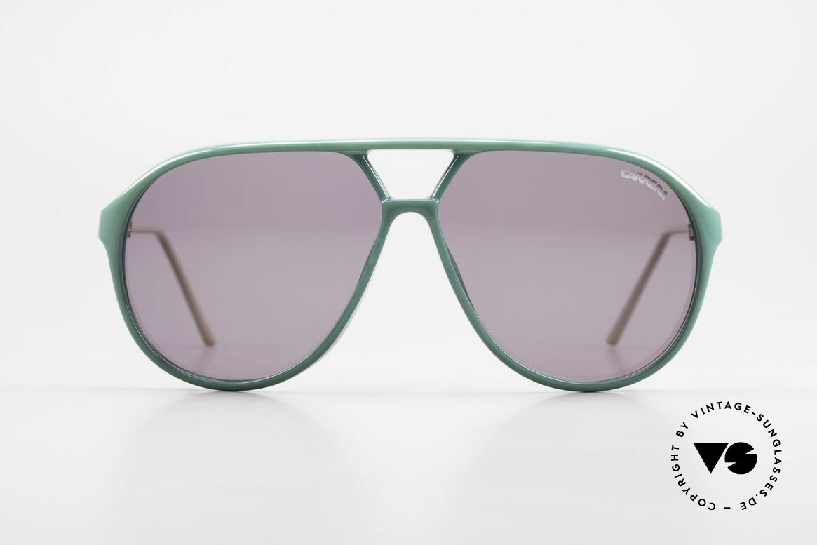 "Carrera 5425 80's 90's Sports Lifestyle Shades, Carrera means ""RACE"" and is the ""eyewear philosophy"", Made for Men"
