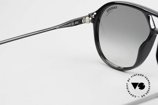 Carrera 5425 80's Sport Performance Shades, NO RETRO sunglasses, but an authentic old ORIGINAL!, Made for Men