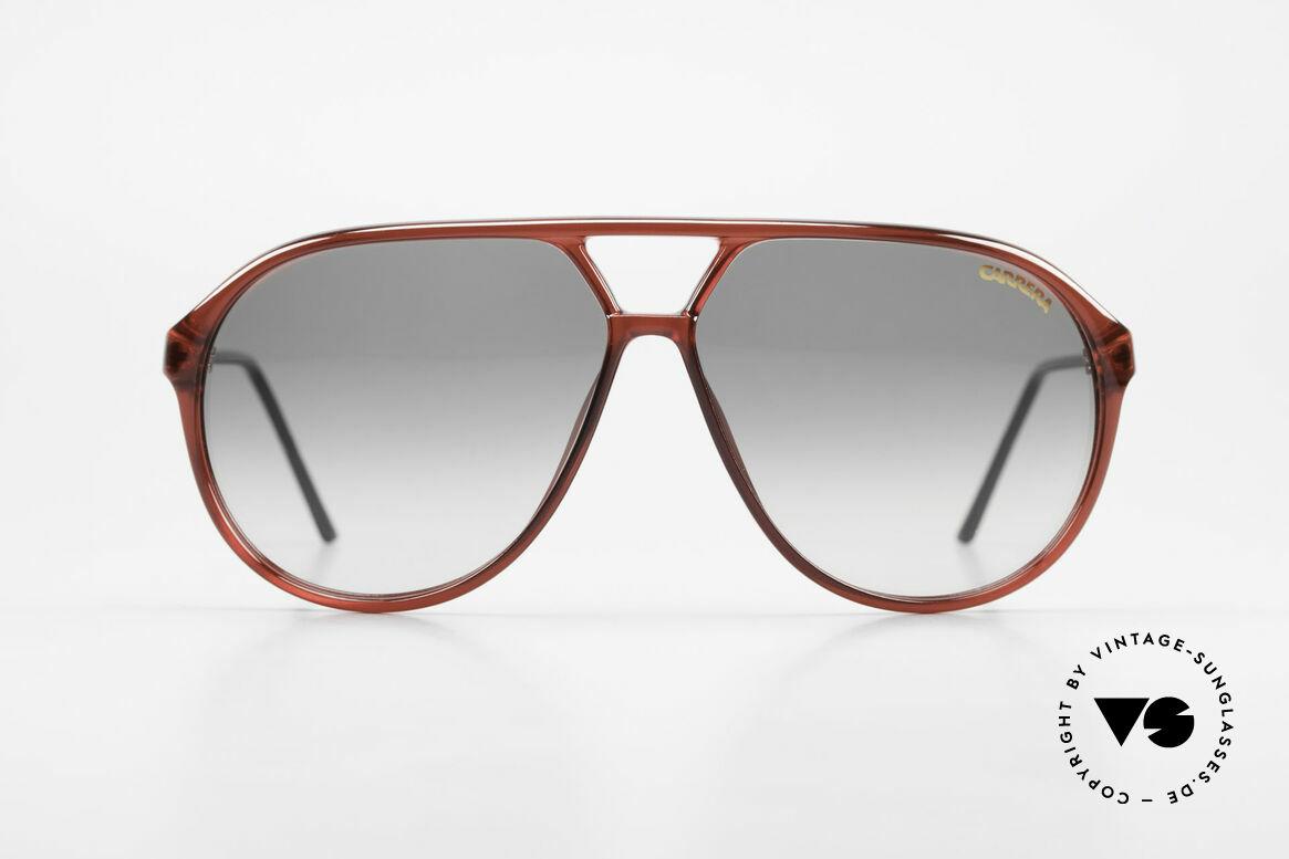 "Carrera 5425 Robert De Niro Sunglasses 90's, Carrera means ""RACE"" and is the ""eyewear philosophy"", Made for Men"