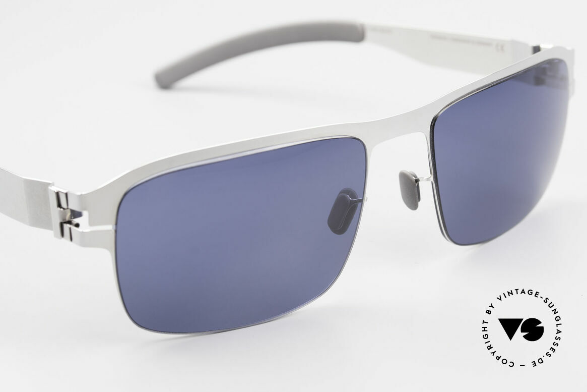 Mykita Lenny Sporty Men's Designer Shades, top-notch quality, made in Germany (Berlin-Kreuzberg), Made for Men