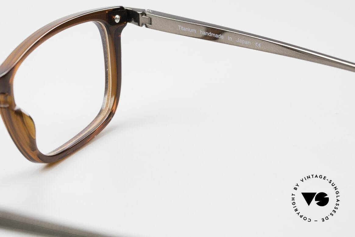 Lunor Imperial Anatomic Titanium Frame 2012 Unisex, Size: medium, Made for Men and Women
