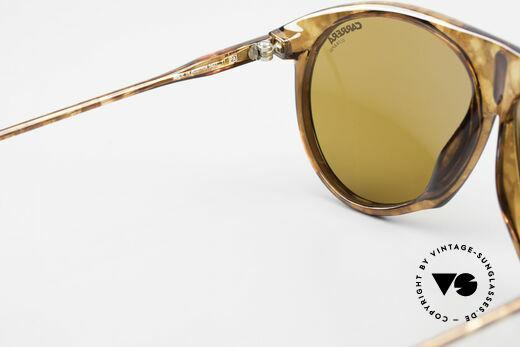 Carrera 5427 Polarized Sports Shades 80's, NO RETRO sunglasses; a rare vintage ORIGINAL, Made for Men and Women