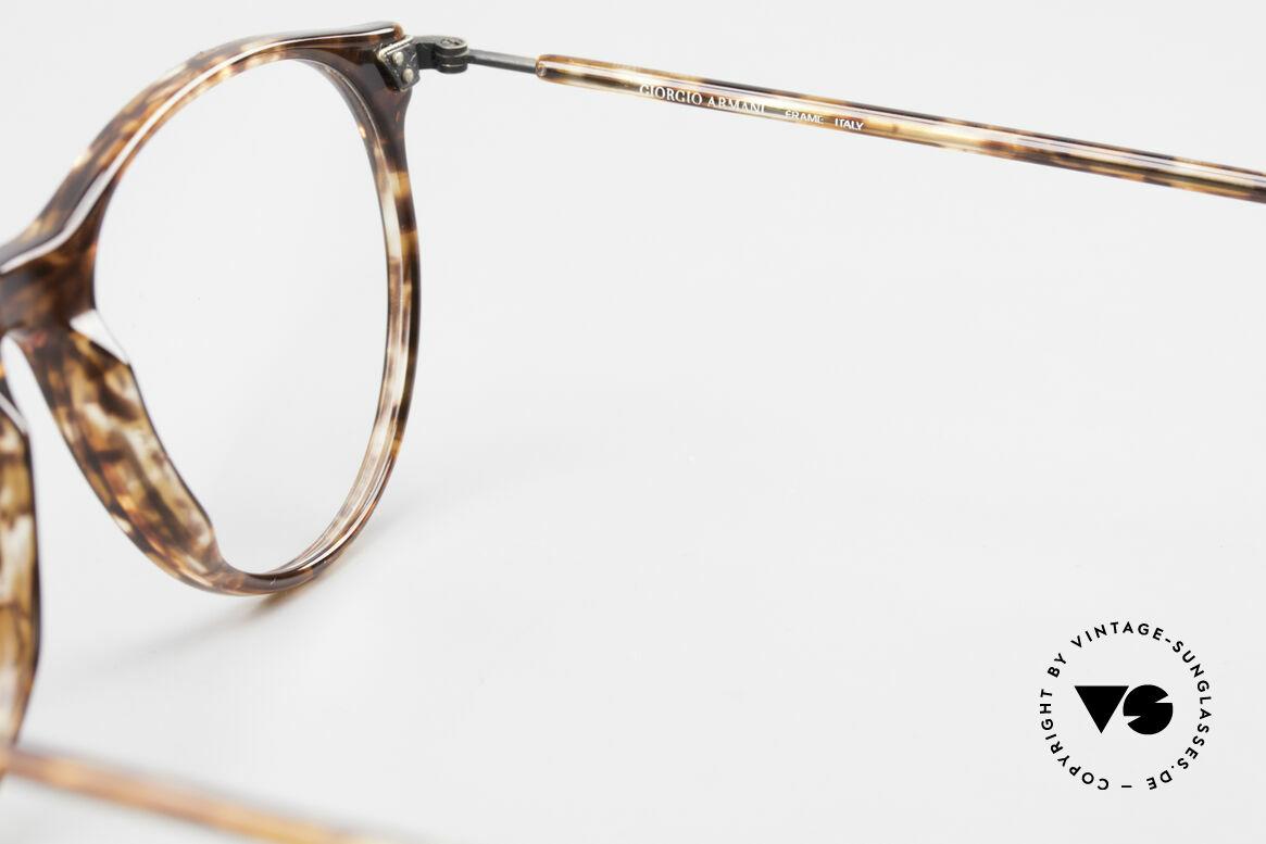 Giorgio Armani 330 True Vintage Unisex Glasses, Size: medium, Made for Men and Women