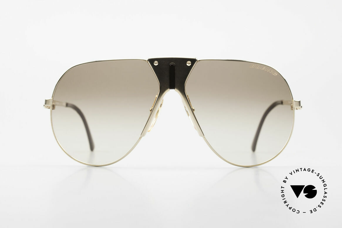Boeing 5701 Famous 80's Pilots Sunglasses, MOD. 5701 = the most famous model of this series, Made for Men and Women