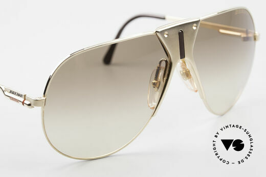 Boeing 5701 Famous 80's Pilots Sunglasses, unworn single item comes with an orig. Boeing box, Made for Men and Women