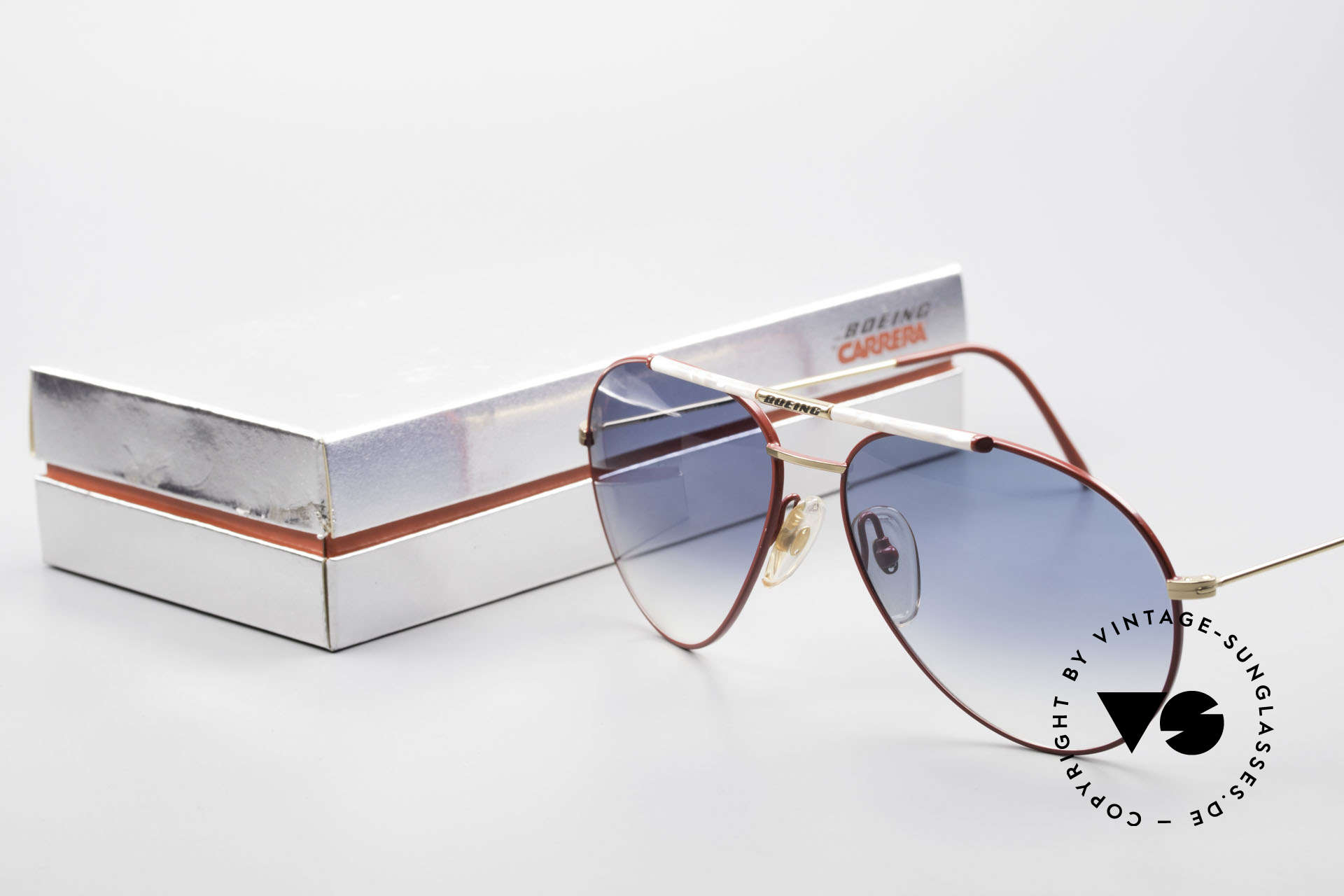 Boeing 5706 No Retro Sunglasses Vintage, Size: large, Made for Men and Women