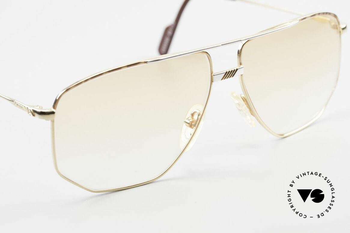 Alpina FM68 No Retro Glasses True Vintage, NO RETRO eyewear, but a precious old Alpina ORIGINAL, Made for Men