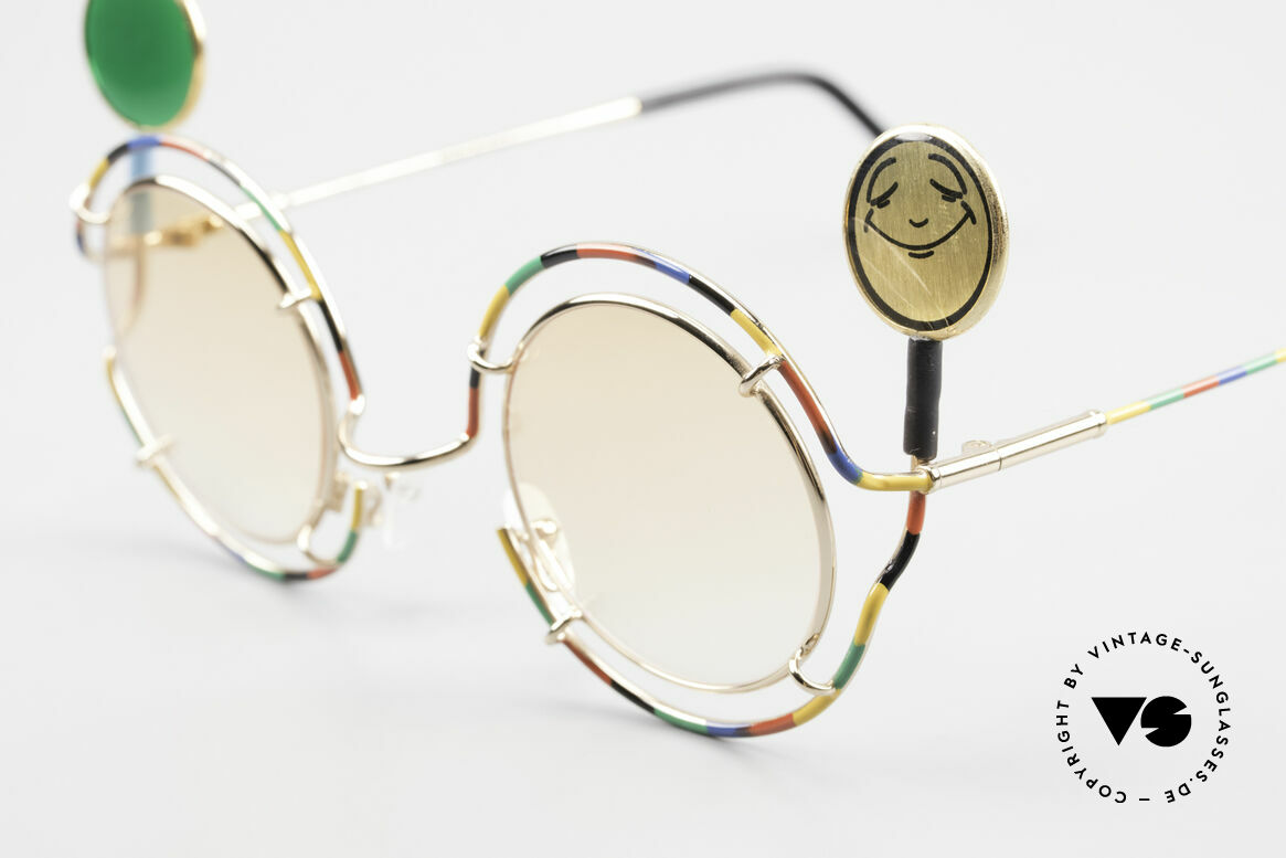 Taxi ST7 by Casanova Communication Sunglasses, designer sunglasses; fancy & functional at the same time, Made for Men and Women