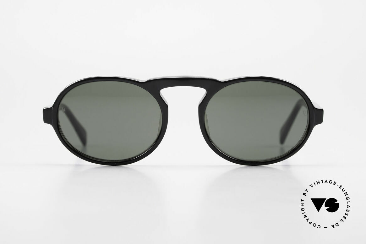 Ray Ban Gatsby Style 3 Old Oval USA Ray-Ban Shades, USA-original of the Gatsy-Series from 1992, Made for Men and Women