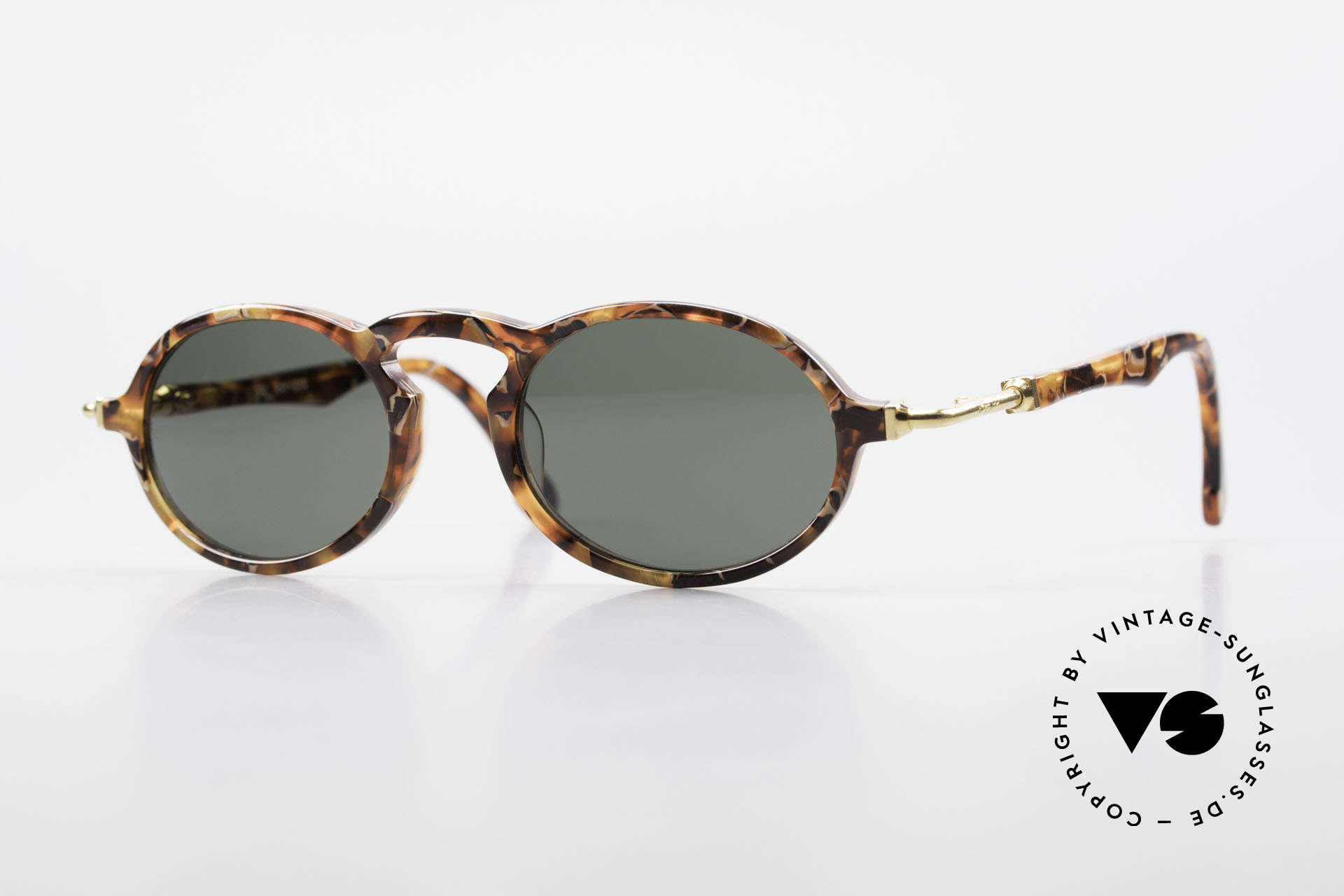 Ray Ban Gatsby 1 DLX B&L USA Original Ray-Ban 90's, W1524 RAY-BAN Gatsby Deluxe Style 1 Shades USA, Made for Men and Women