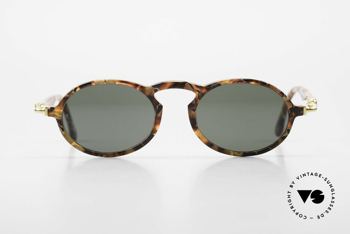 Ray Ban Gatsby 1 DLX B&L USA Original Ray-Ban 90's, a true 90's Ray-Ban original - made by Bausch&Lomb, Made for Men and Women