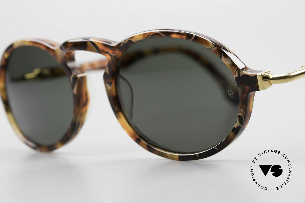 Ray Ban Gatsby 1 DLX B&L USA Original Ray-Ban 90's, tangible premium quality, made in Rochester, NY, US, Made for Men and Women