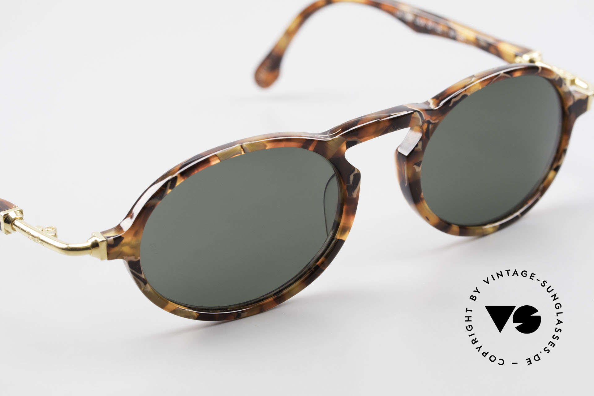 Ray Ban Gatsby 1 DLX B&L USA Original Ray-Ban 90's, NO RETRO SHADES, but an over 25 years old RARITY, Made for Men and Women