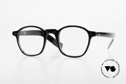 Lunor A51 James Dean Johnny Depp Specs Details