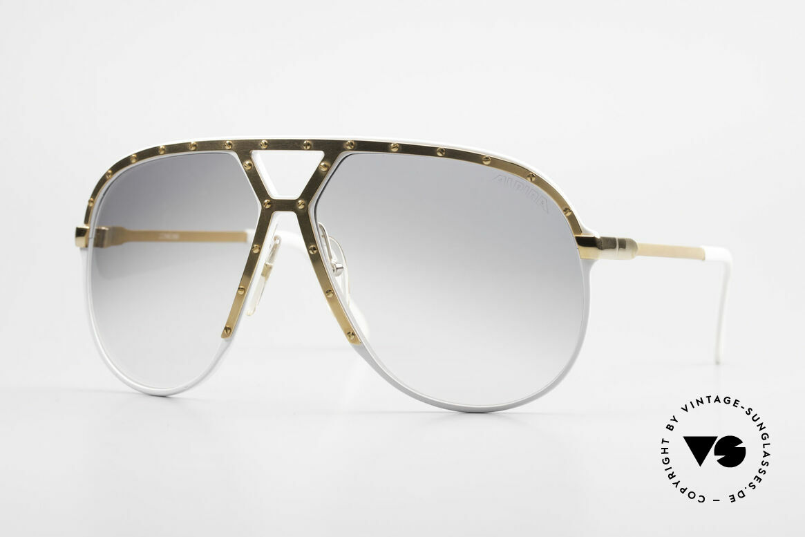 Alpina M1 Stevie Wonder Iconic Shades, iconic Alpina M1 designer sunglasses from 1986, Made for Men