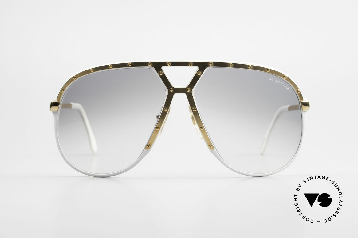Alpina M1 Stevie Wonder Iconic Shades, M1 = the most wanted vintage model by ALPINA, Made for Men