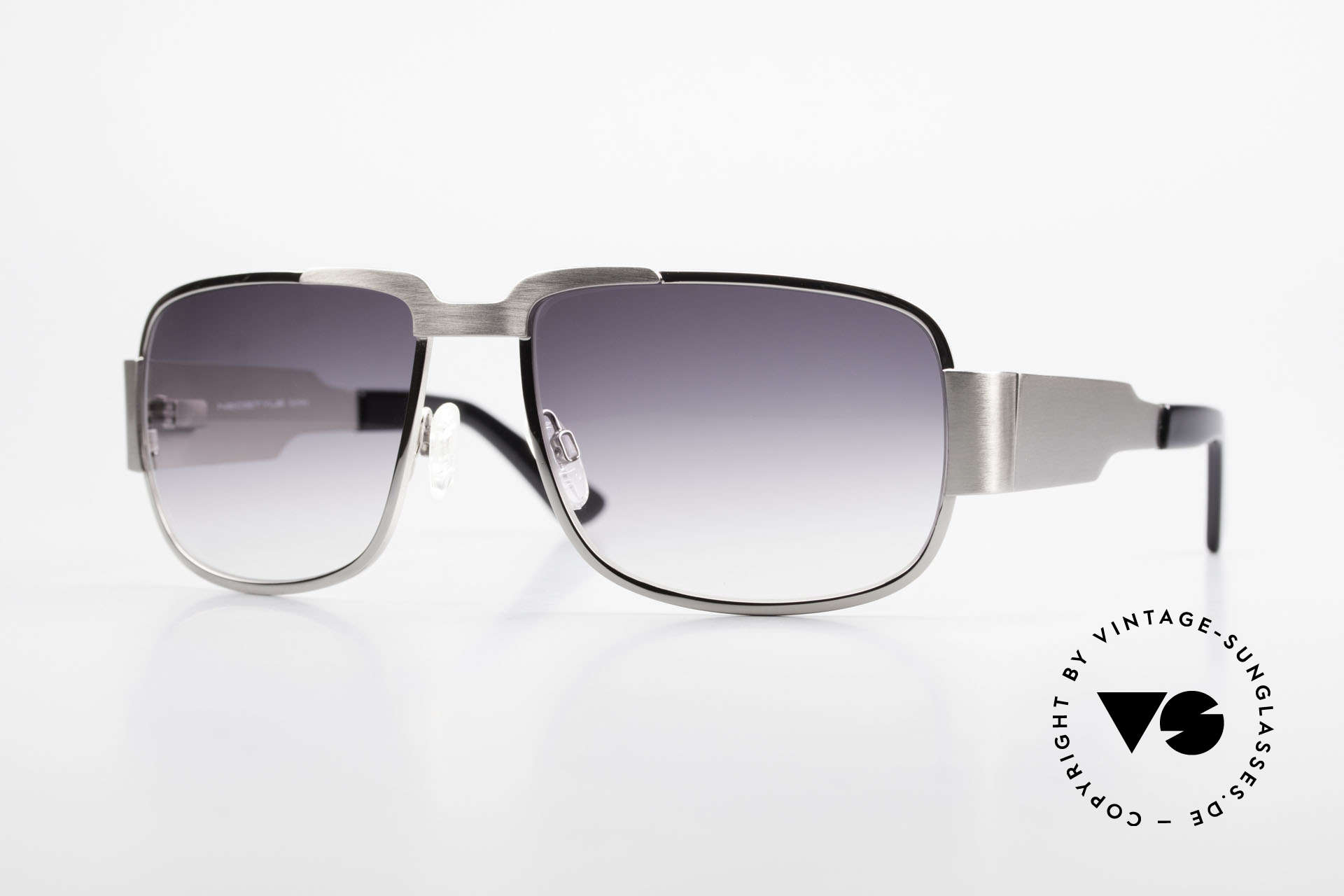 Neostyle Nautic 2 Elvis Presley Sunglasses, Neostyle NAUTIC 2 = the ELVIS sunglasses par excellence, Made for Men