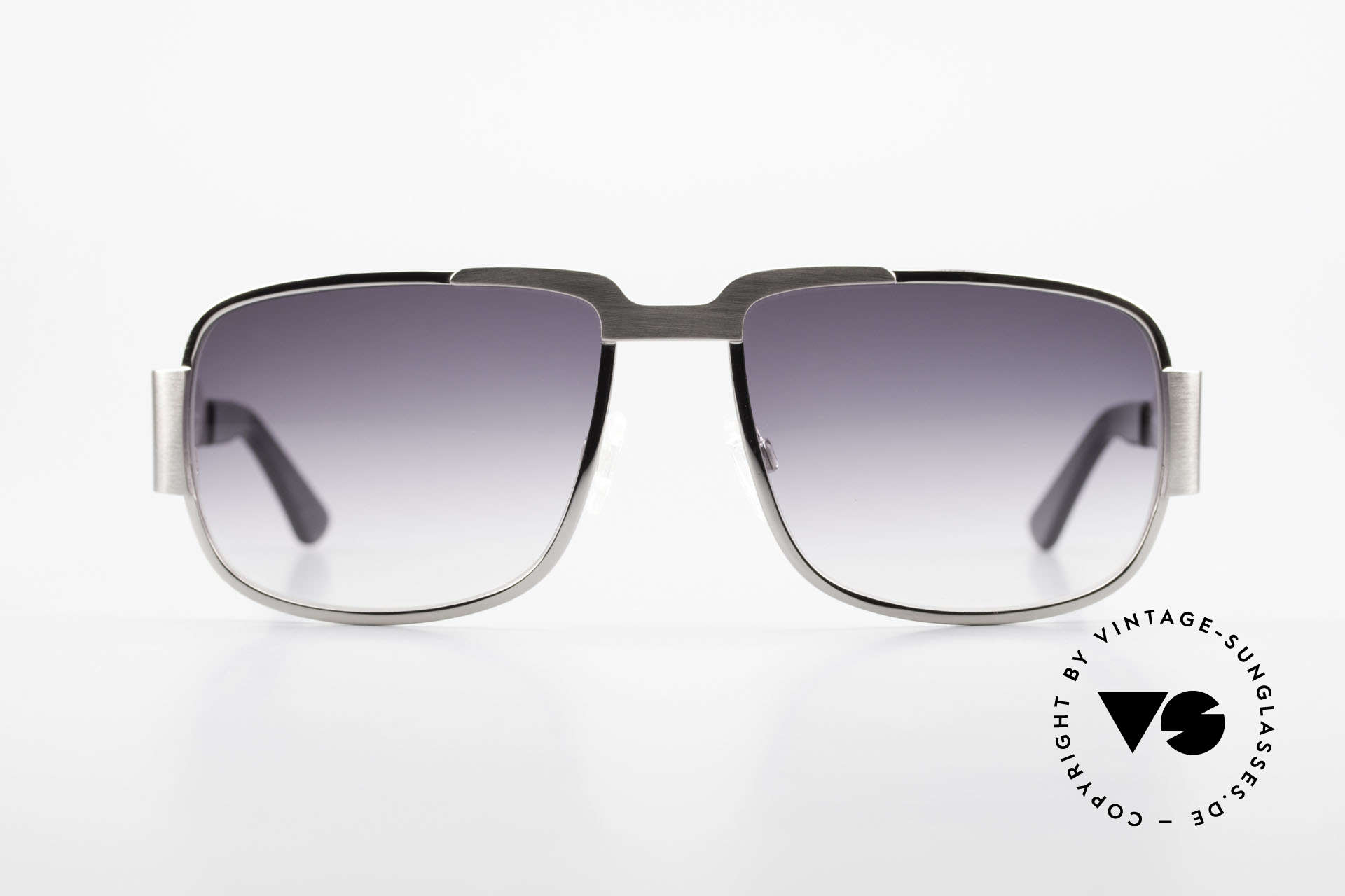 Neostyle Nautic 2 Elvis Presley Sunglasses, worn by Elvis Presley (the King of Rock´n´Roll) in the 70s, Made for Men