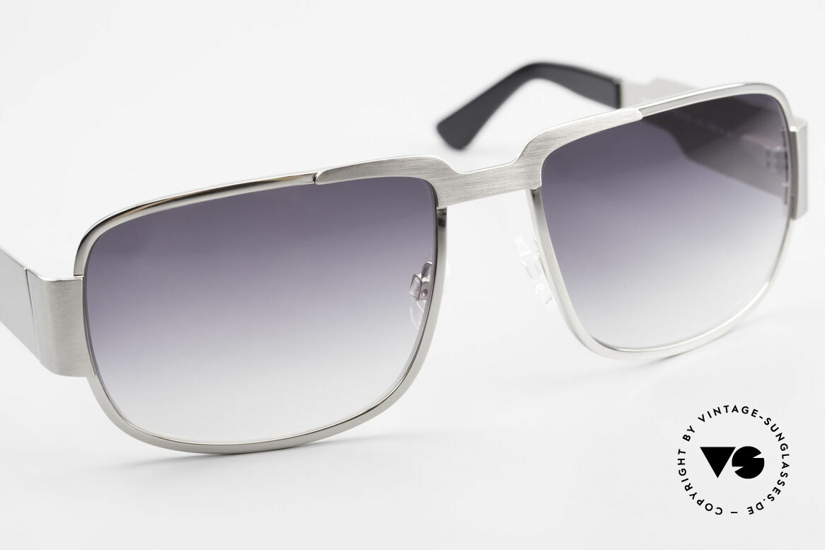 Neostyle Nautic 2 Elvis Presley Sunglasses, unworn & with case (like all our vintage ELVIS sunglasses), Made for Men