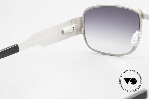 Neostyle Nautic 2 Elvis Presley Sunglasses, the re-issue (from 2011) of the old vintage model, a legend, Made for Men