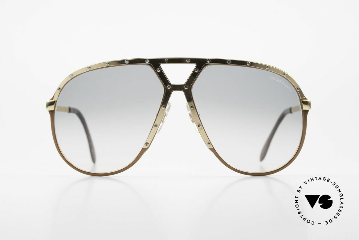 Alpina M1 Iconic 80's Shades XL Hip Hop, Stevie Wonder made the M1 popular, back then, Made for Men