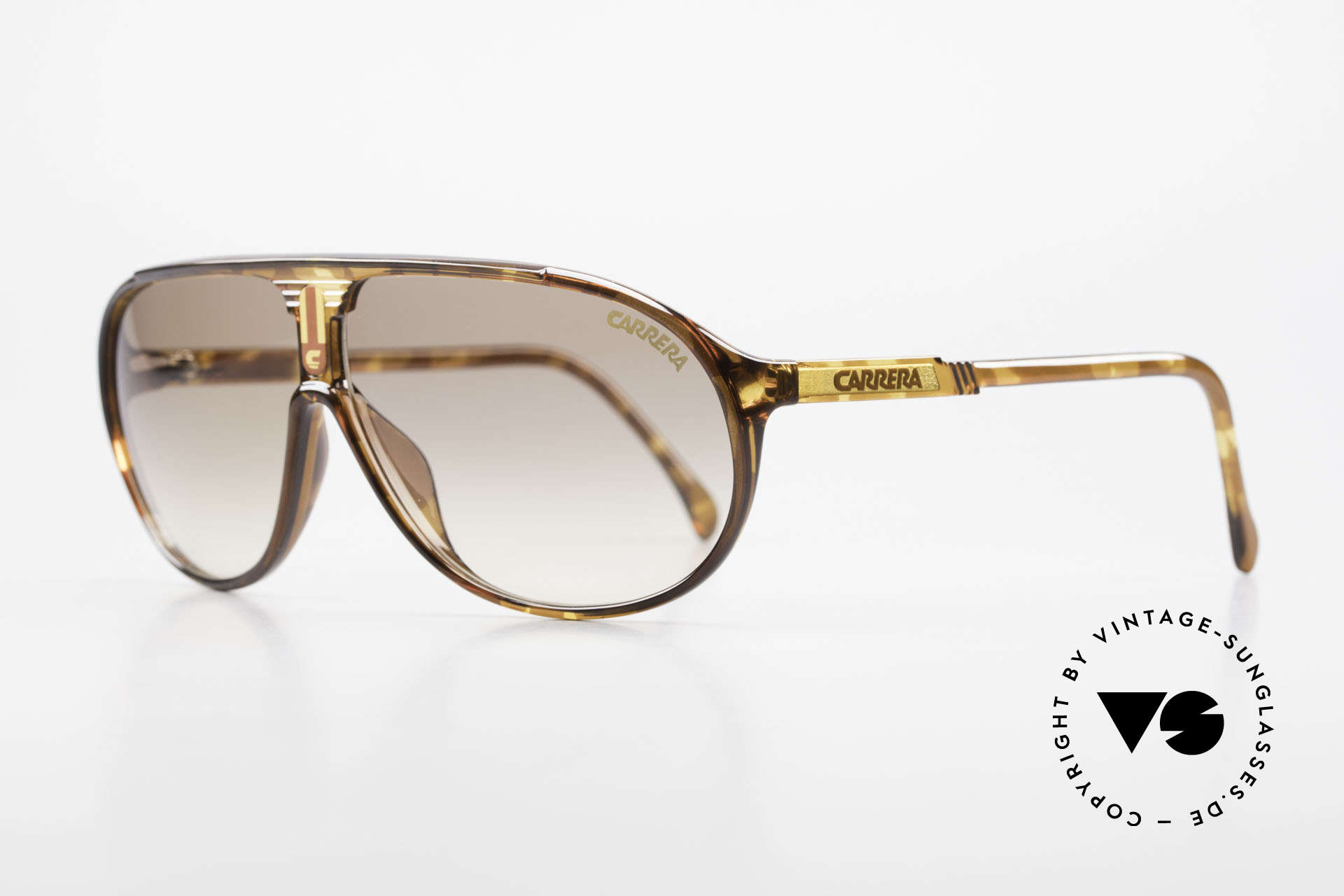 Carrera 5412 Optyl Sunglasses 80's Sport, orig. catalog name: Carrera 5412 Cup Sport Performance, Made for Men and Women