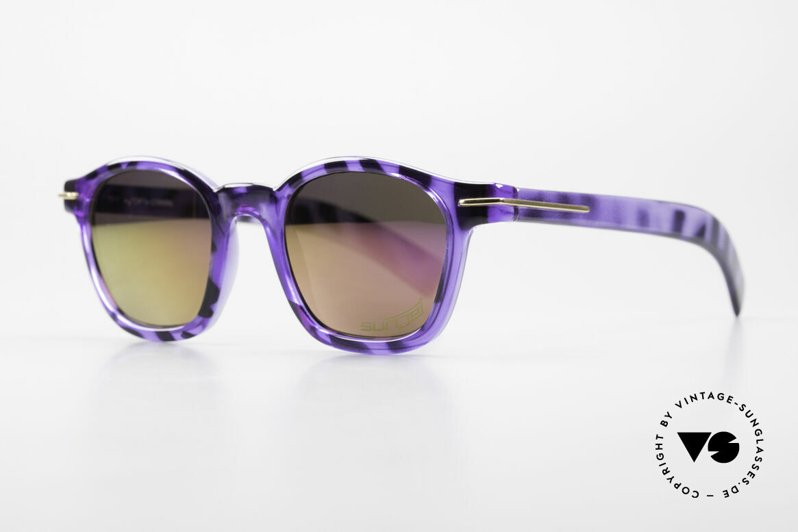 Carrera 5272 Tart Arnel Style James Dean, James Dean & Johnny Depp are popular for this frame style, Made for Men and Women