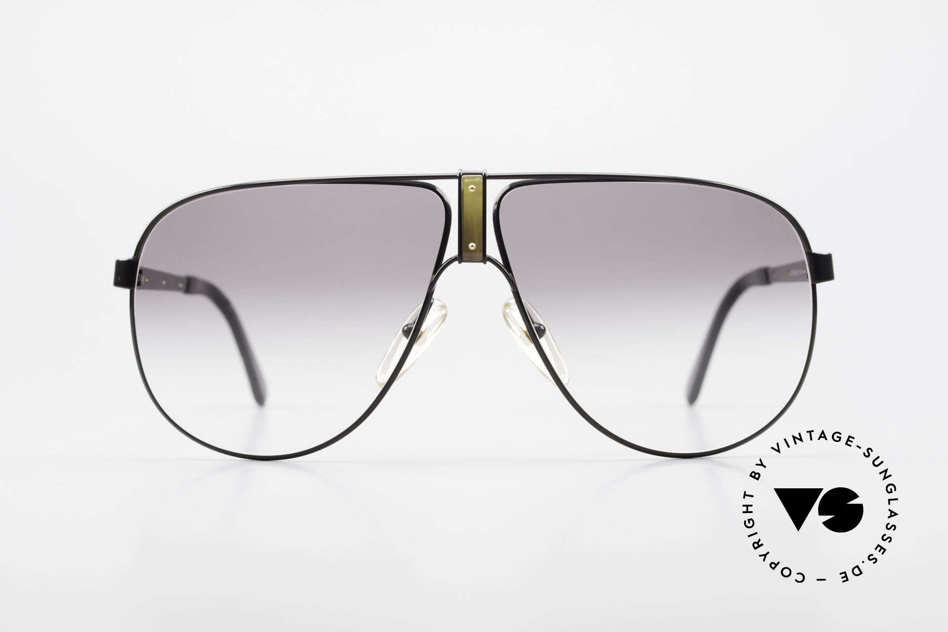 Dunhill 6043 Men's Shades With Horn Trims, high-end quality frame with precious appliqué, Made for Men