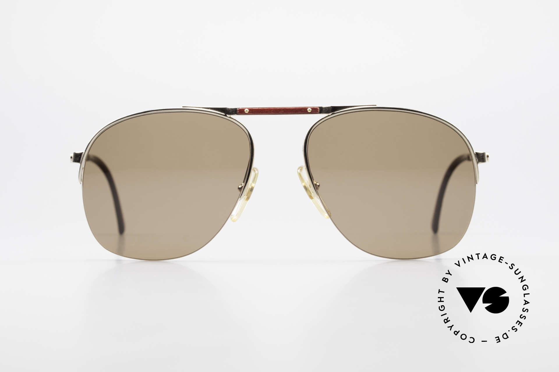 Dunhill 6022 80's Gentlemen's Sunglasses, ALFRED DUNHILL = synonymous with English style, Made for Men