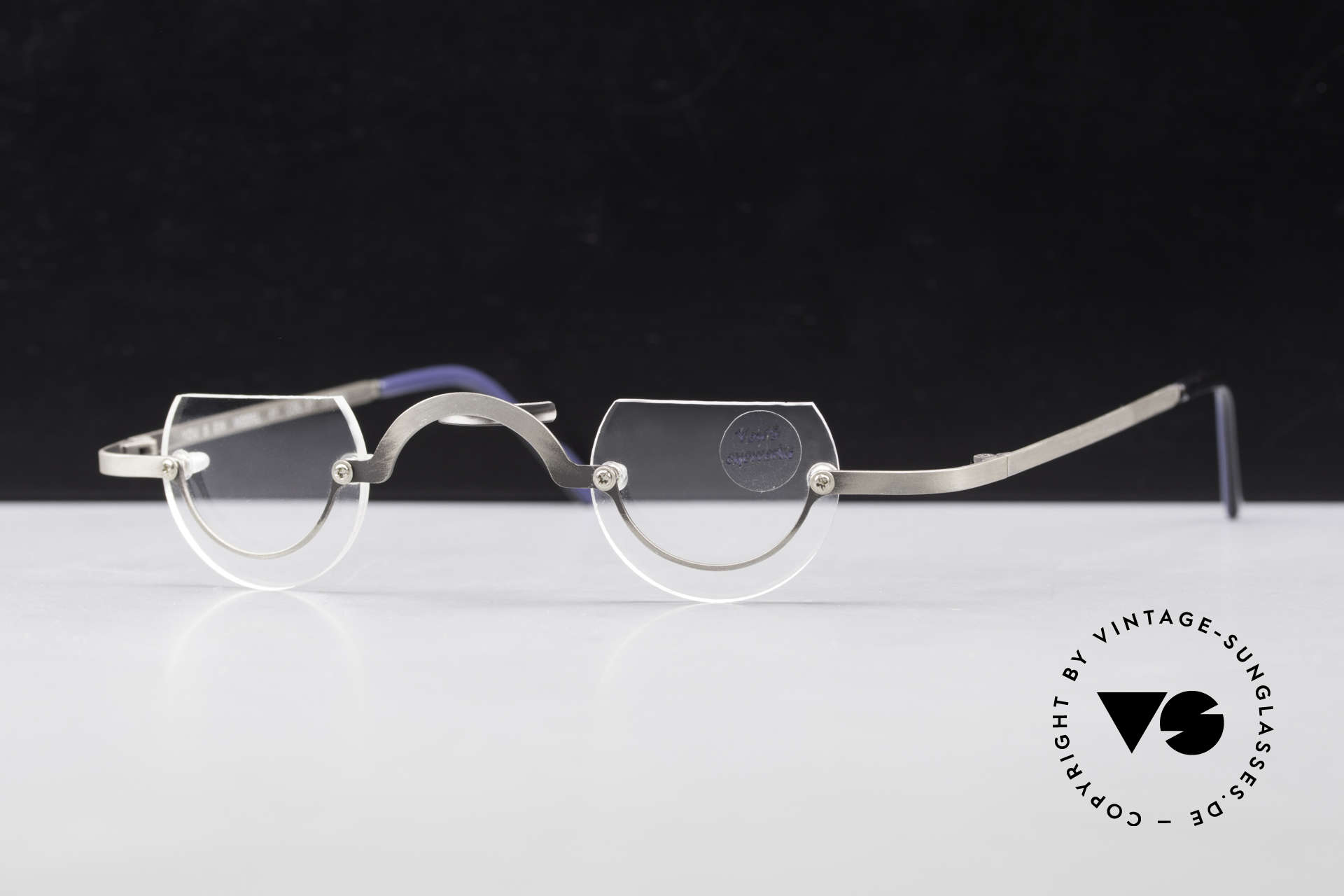 """You's Eyeworks 41 Crazy Vintage Reading Glasses, made for individualists and all """"character heads"""" ;), Made for Men and Women"""