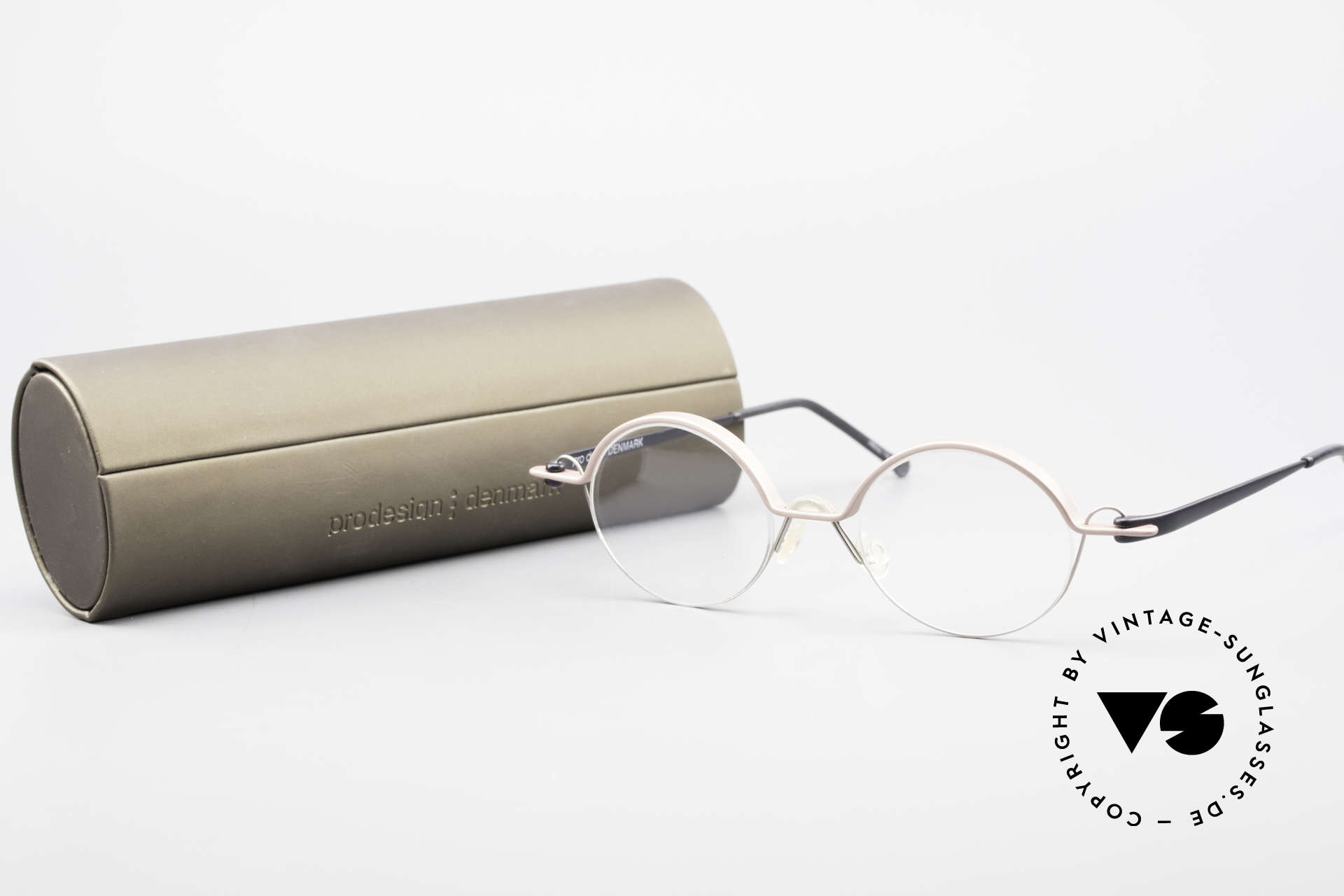 ProDesign No23 Gail Spence Design Frame 90's, Size: medium, Made for Men and Women
