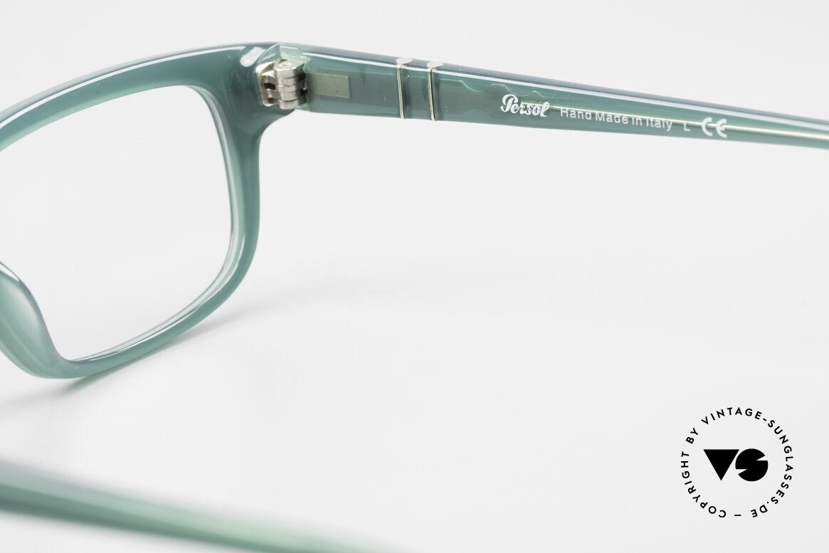 Persol 3073 Film Noir Edition Eyeglasses, Size: medium, Made for Men
