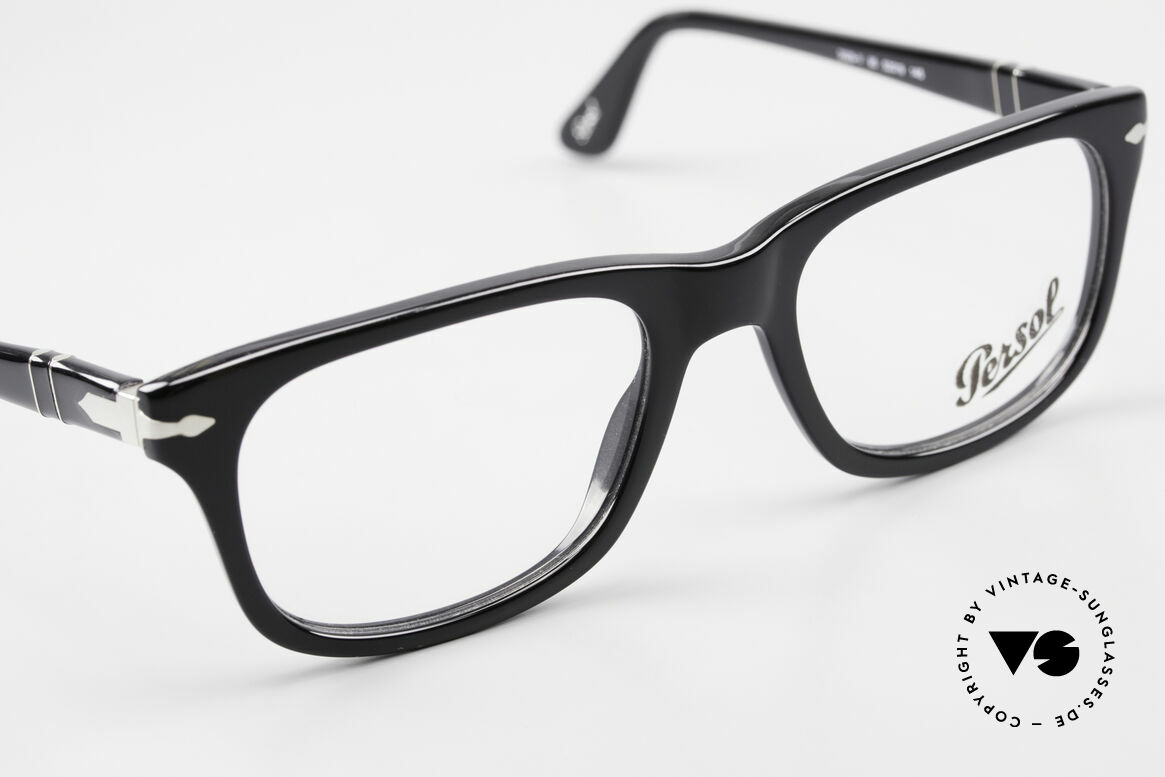 Persol 3029 Striking Persol Glasses Unisex, unisex model = suitable for ladies & gentlemen, Made for Men and Women