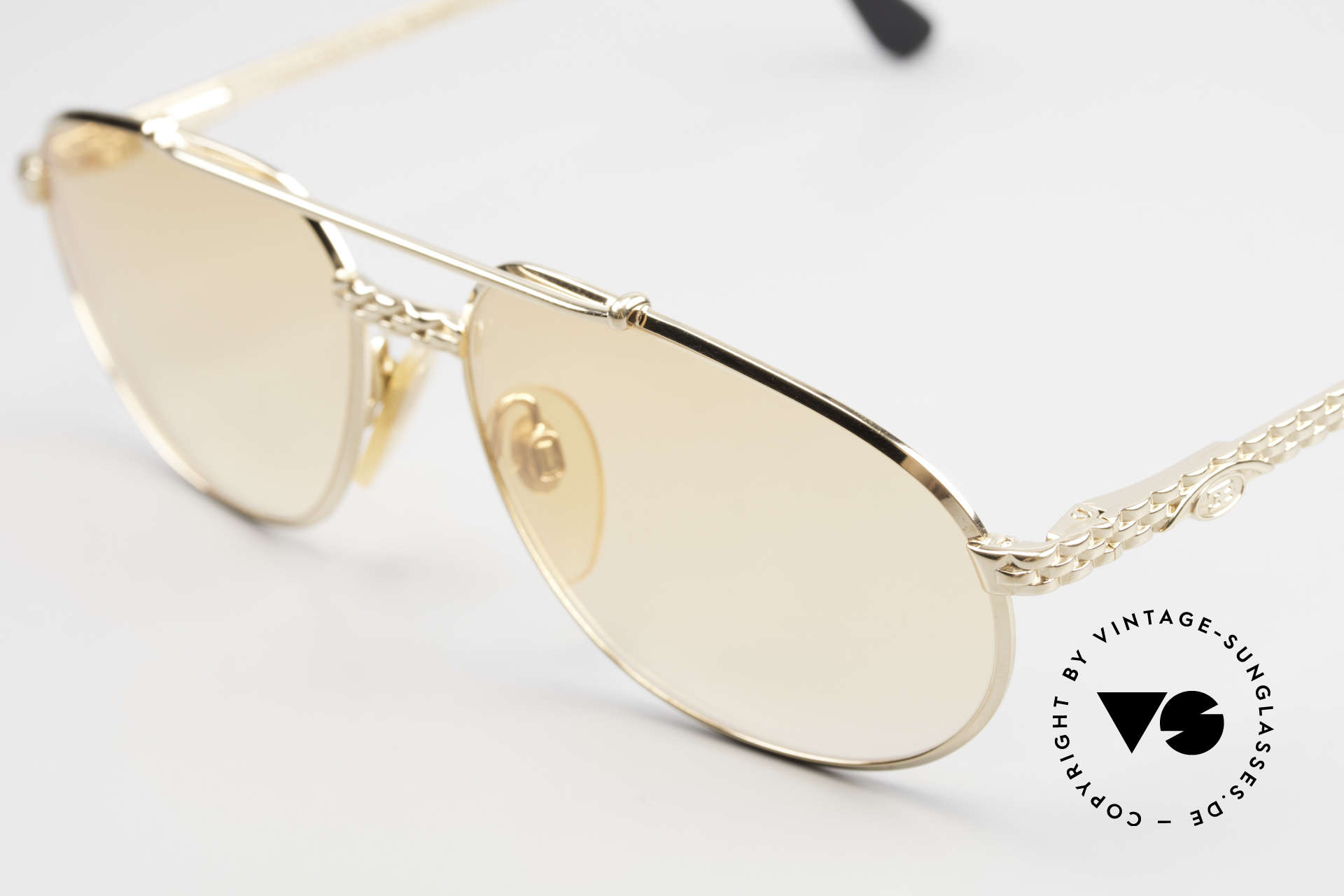 Bugatti EB503 Classic Luxury Sunglasses 90s, indescribable premium quality (You must feel this!), Made for Men
