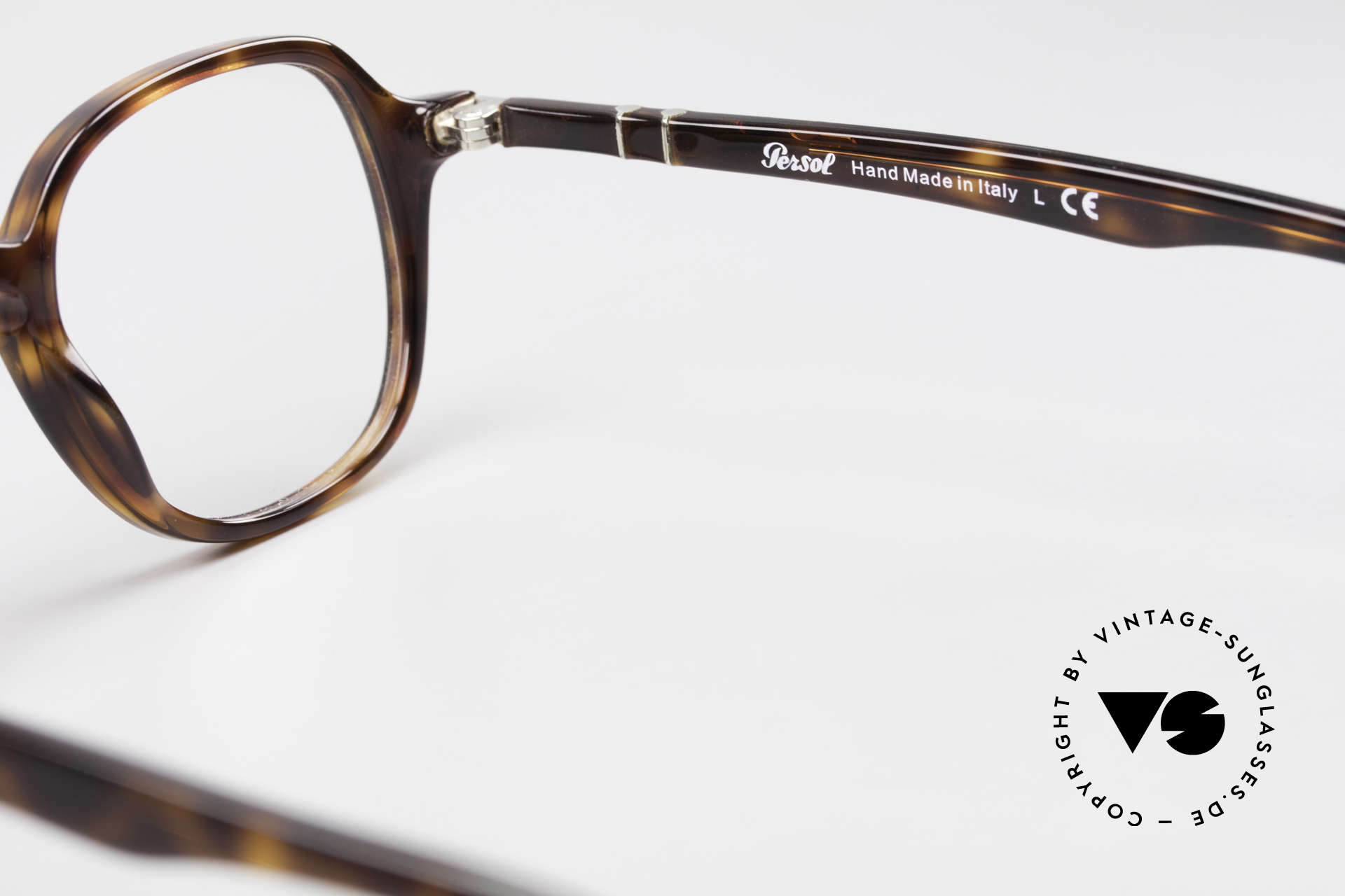 Persol 3142 Square Panto Eyeglasses Unisex, unisex model = suitable for ladies & gentlemen, Made for Men and Women